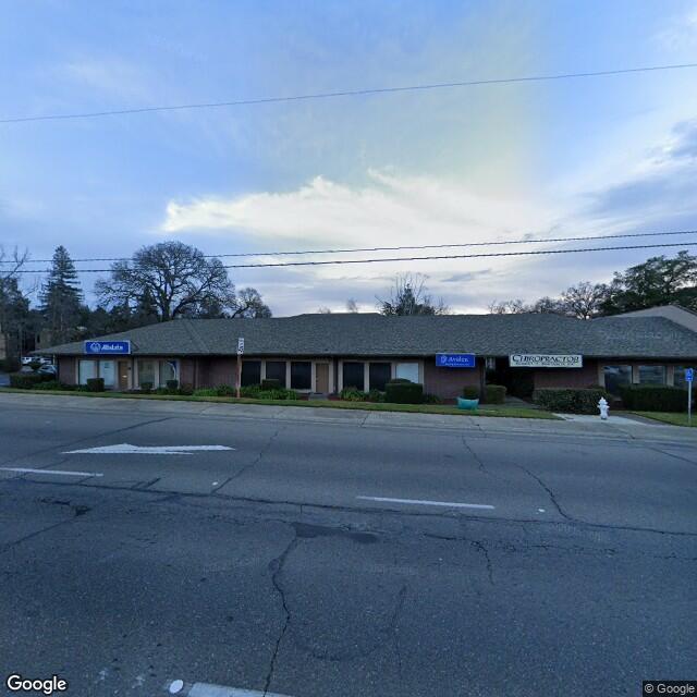 8146 Greenback Ln, Fair Oaks, CA 95628