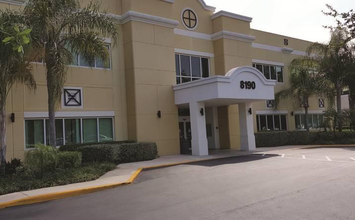 8190 South Jog Road, Boynton Beach, FL, 33472