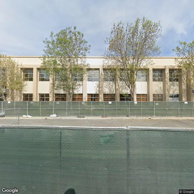 820 N McCarthy Blvd, Milpitas, CA 95035