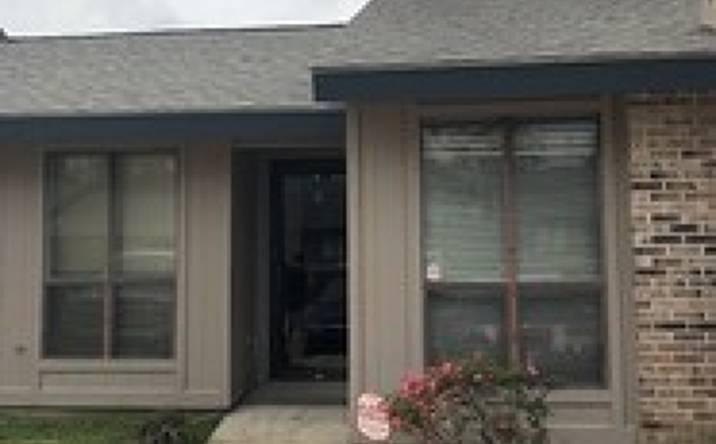 8251 Summa Ave. Suite B, Baton Rouge, LA, 70809