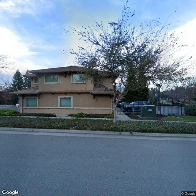 8261 Greenback Ln, Fair Oaks, CA 95628
