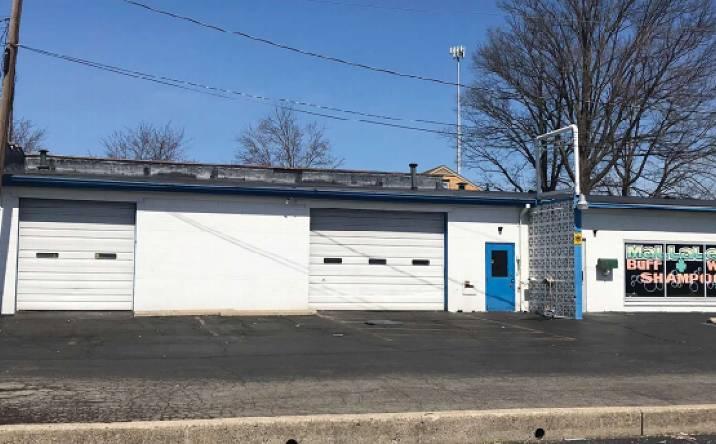 8262 Colerain Avenue, Cincinnati, OH, 45239