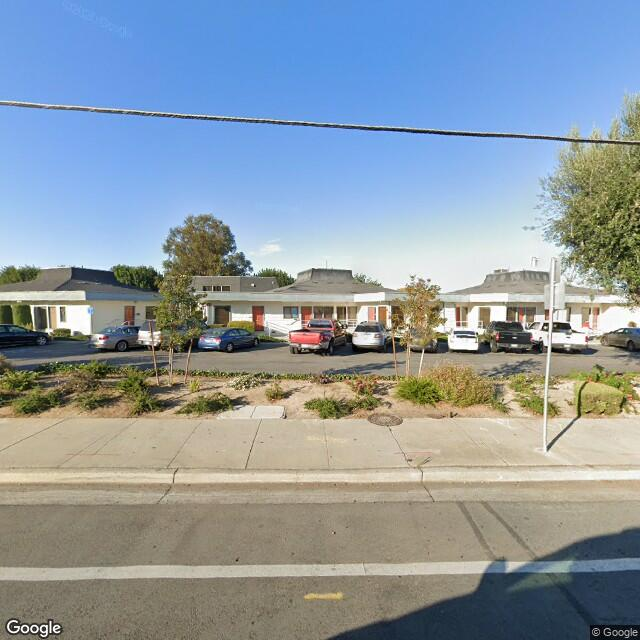 827 Blossom Hill Rd, San Jose, CA 95123