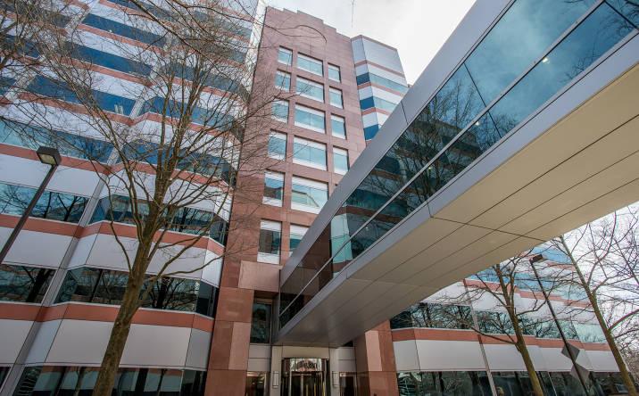 8280 Willow Oaks Corporate Dr 600, Fairfax, VA, 22031