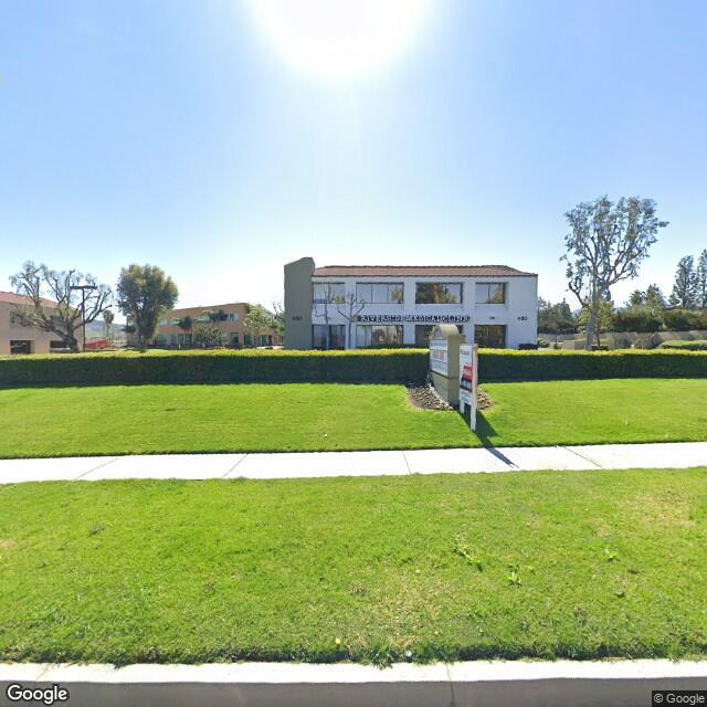 830 Magnolia Ave, Corona, CA 92879