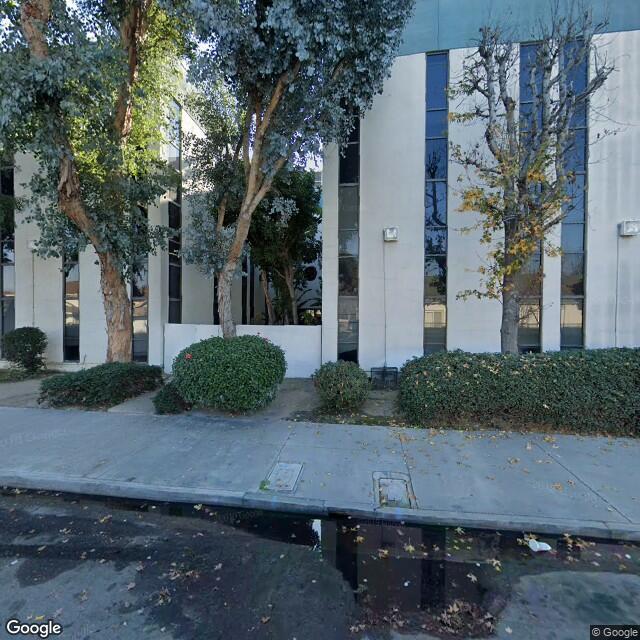 8337 Telegraph Rd, Pico Rivera, CA 90660
