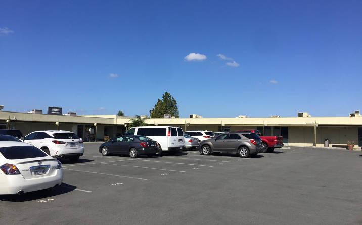 8376 Hercules Street, La Mesa, CA, 91942
