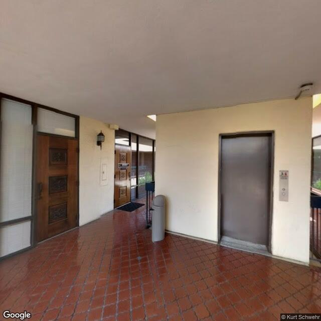 841 Blossom Hill Rd, San Jose, CA 95123