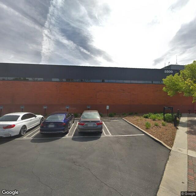 8500 Balboa Blvd, Northridge, CA 91329