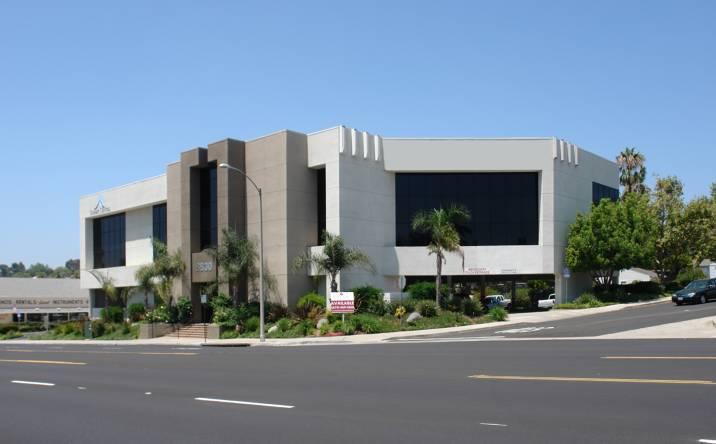 8530 La Mesa Blvd, La Mesa, CA, 91942