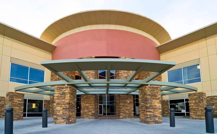 871 Coronado Center Drive Suite 200, Henderson, NV, 89052