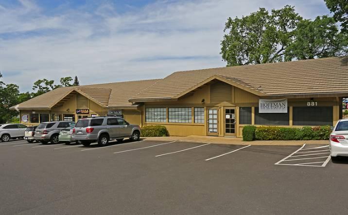 881 Embarcadero Dr, El Dorado Hills, CA, 95762
