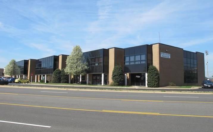 8830 Rixlew Lane, Manassas, VA, 20109
