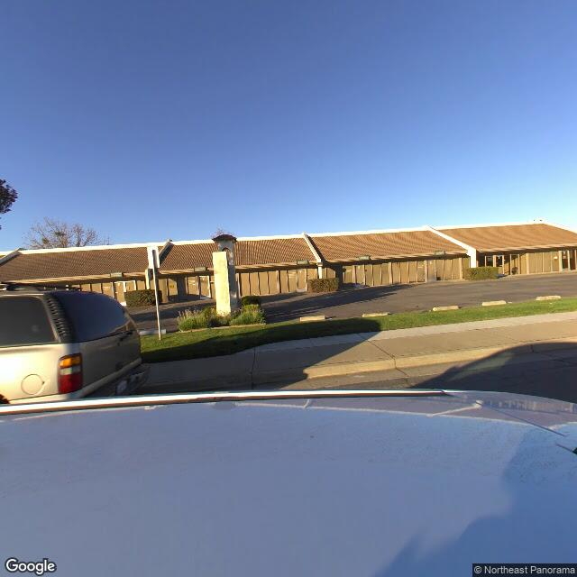8833 Monterey St, Gilroy, CA 95020 Gilroy,CA