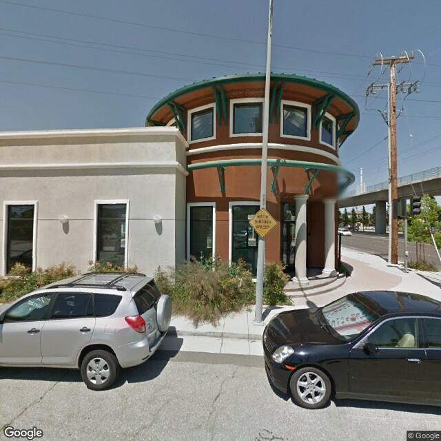 888 E Capitol Ave, Milpitas, CA 95035