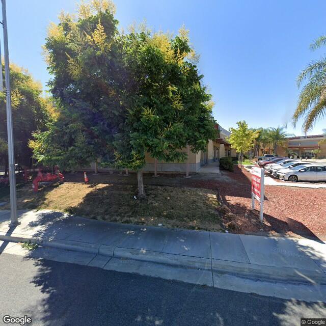 88 Tully Rd, San Jose, CA 95111