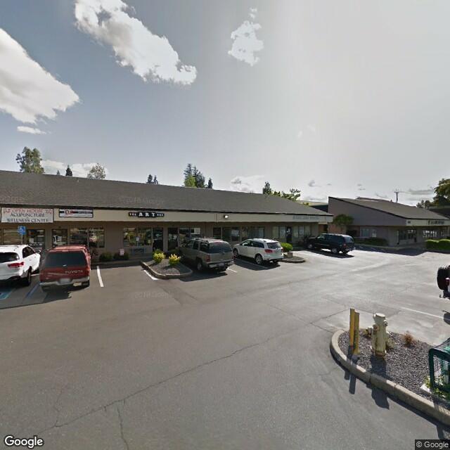 8920 Sunset Ave, Fair Oaks, CA 95628