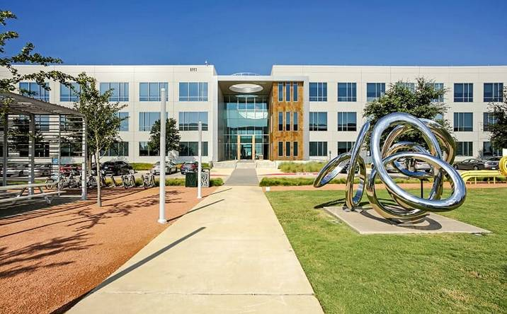 8951 Cypress Waters Blvd. Suite 160, Irving, TX, 75063