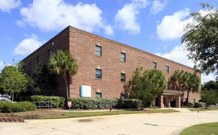 900 Bowman Road-Suite 303, Mount Pleasant, SC, 29464