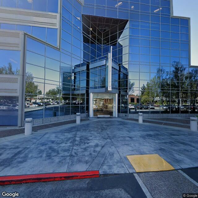 900 E Hamilton Ave, Campbell, CA 95008