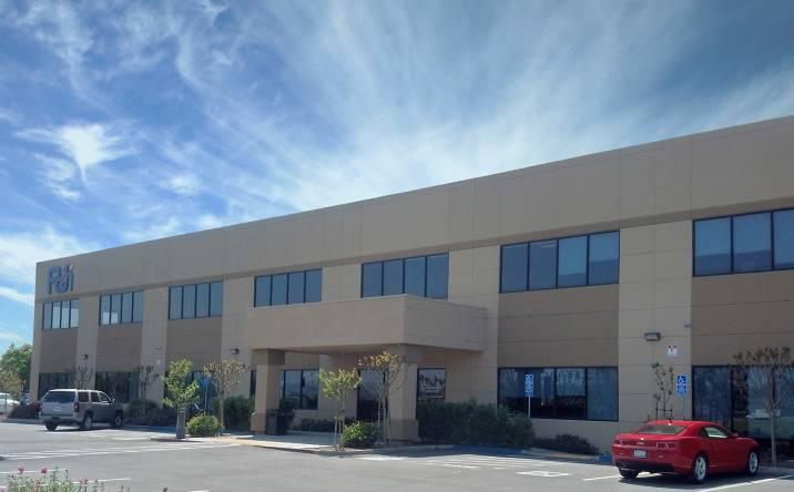 9015 Murray Avenue, Gilroy, CA, 95020