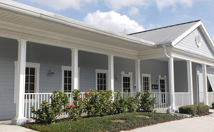 9025 Town Center Parkway, Lakewood Ranch, FL, 34202