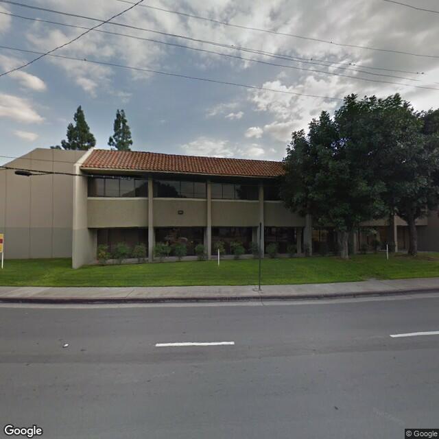 9040-9080 Telstar Ave, El Monte, CA 91731