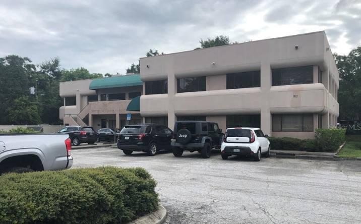 912 Drew Street, Clearwater, FL, 33755