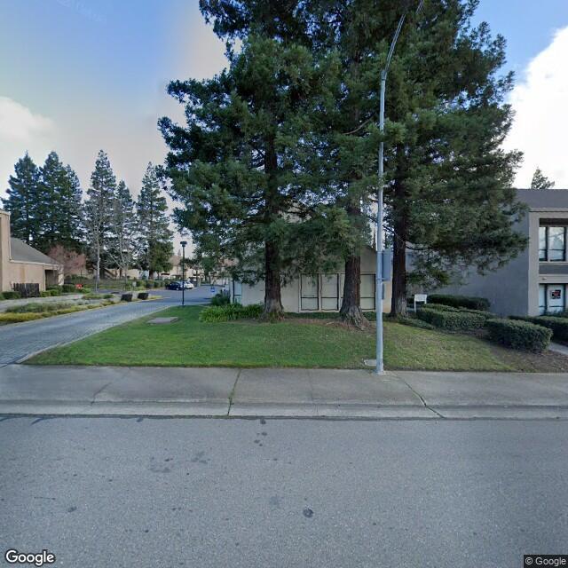 9270 Madison Ave, Orangevale, CA 95662