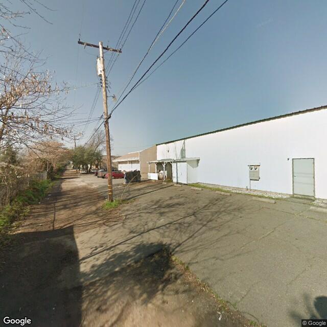 9276 Greenback Ln, Orangevale, CA 95662