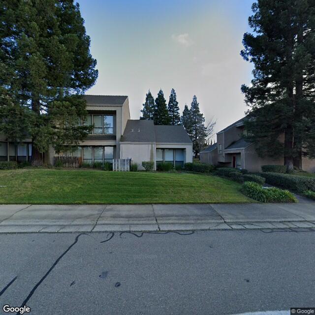 9278 Madison Ave, Orangevale, CA 95662