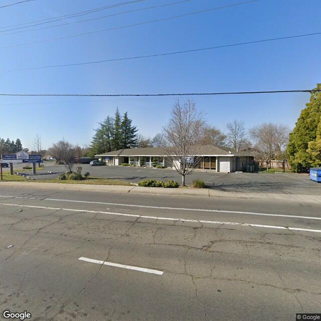 9399 Madison Ave, Orangevale, CA 95662