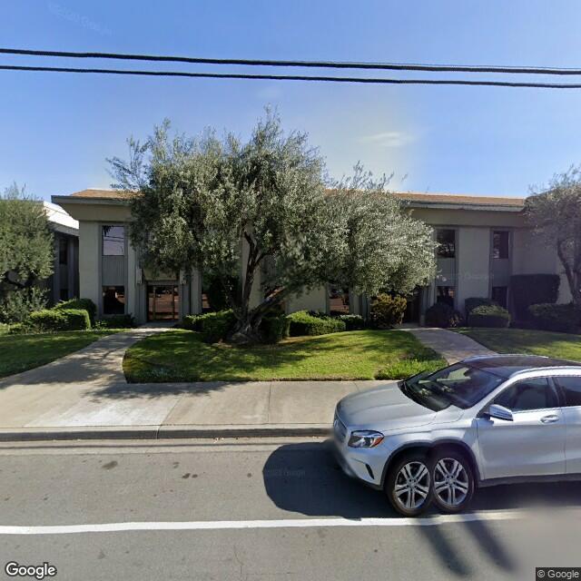 940 Saratoga Ave, San Jose, CA 95129