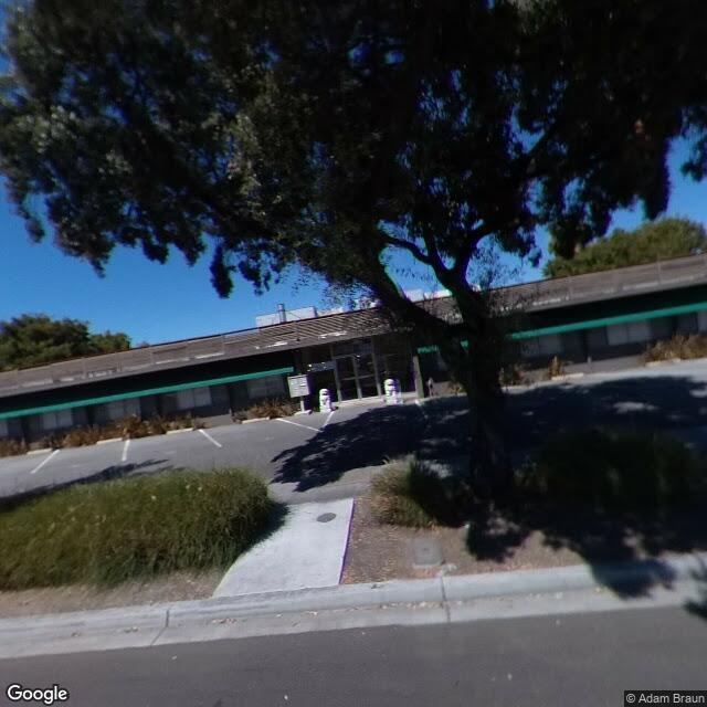 941 E Charleston Rd, Palo Alto, CA 94303