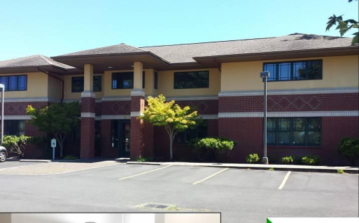 950 12th Avenue Ste. 250, Longview, WA, 98632