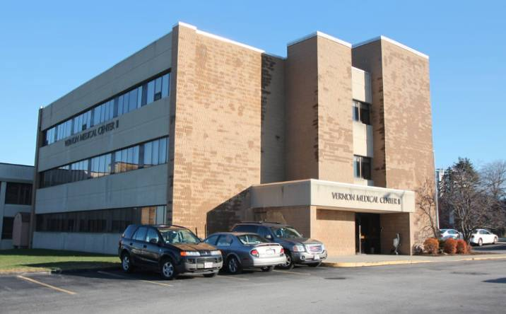 95 Vernon St, Worcester, MA, 01610