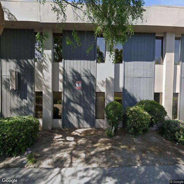 960-966 Saratoga Ave, San Jose, CA 95129