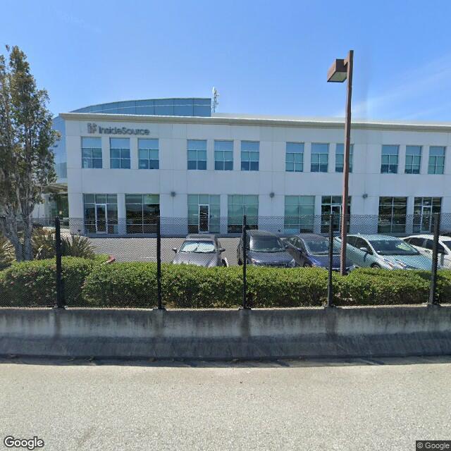 985 Industrial Rd, San Carlos, CA 94070 San Carlos,CA