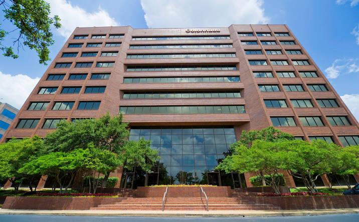 9901 I.H. 10 West Suite 800, San Antonio, TX, 78230