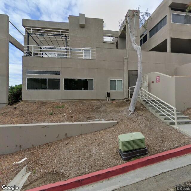 990 Highland Dr, Solana Beach, CA 92075