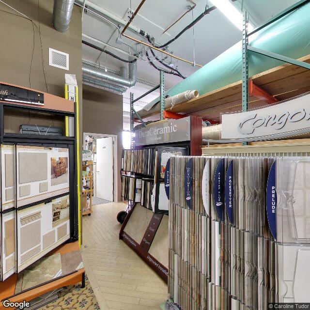 990 Industrial Rd, San Carlos, CA 94070 San Carlos,CA