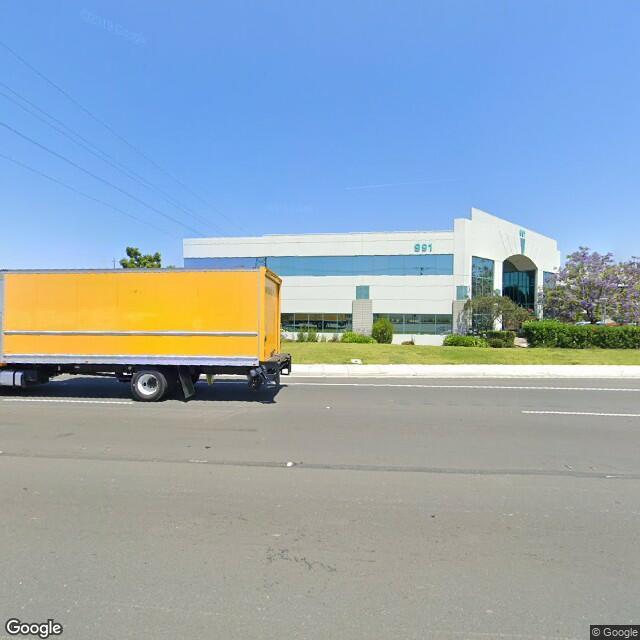 991 Montague Expy, Milpitas, CA 95035