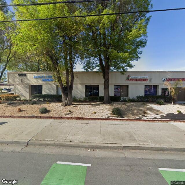 999 Saratoga Ave, San Jose, CA 95129