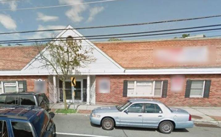 Amityville, Amityville, NY, 11701