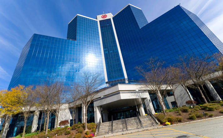Crossroads Corporate Center, One International Blvd. Suite 400, Mahwah, NJ, 07495