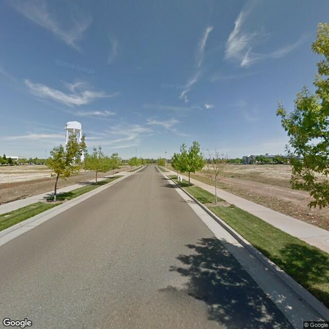 Debellevue St, Mather, CA 95655