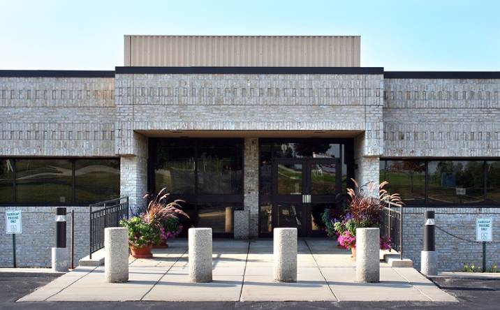 N14 W23755 Stone Ridge Drive, Waukesha, WI, 53188