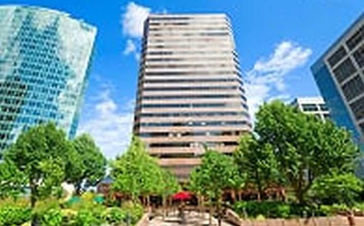 Skyline Tower, 10900 N.E. 4th Street Suite 2300, Bellevue, WA, 98004