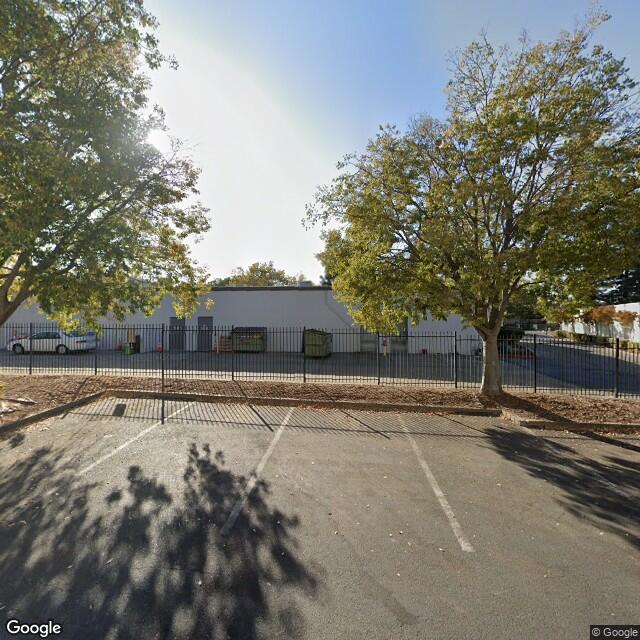 10361 Rockingham Dr, Sacramento, Sacramento County, CA 95827