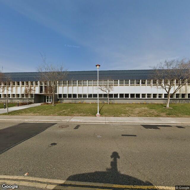 10481 Armstrong Ave, Mather, Sacramento County, CA 95655